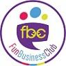 Fun Business Club